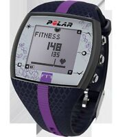 Polar Loop Heart Rate Monitor Watch