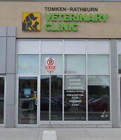 LOW PRICE CAT AND DOG SPAY AND NEUTER