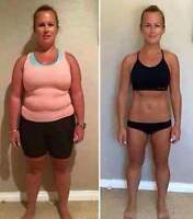 Nutritional Body Cleanse and Weight Loss