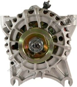 New FORD Alternator for FORD EXPEDITION 2003-2004 | LINCOLN NAVI