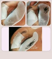 EYELASH EXTENTIONS GUELPH,KITCHENER,CAMBRIDGE