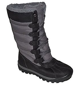 Brand New Timberland Mt Holly Winter Boots