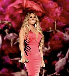 Selling Mariah Carey tickets cheeper then the box office!!!!!
