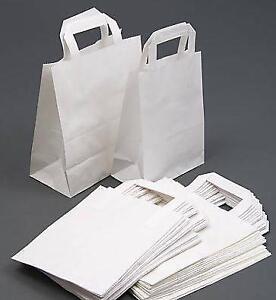 jochen schniepp mw custom papers
