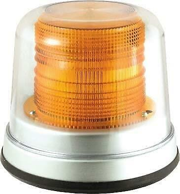 Star 200ad Led Strobe With Cover