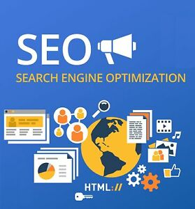 Offering Quality SEO Service For Your Business / Website
