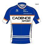 cadence-sport