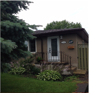 Updated 3 bed in lovely family-friendly community-1408 Woodfield