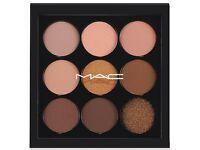 MAC Eyeshadow PALLET £20