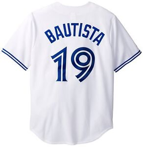 Blue Jays Jersey Cusomization! Kitchener / Waterloo Kitchener Area image 3