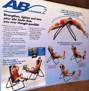 AB Lounge2