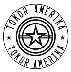 tokor_amerika