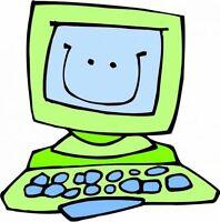 Cours d'informatique individuel pour débutants et plus