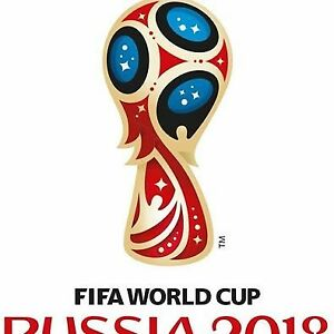 World Cup 2018 Russia - All teams, All Product!!!!!