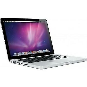 MacBook Pro Core i5 SUPERDEAL!