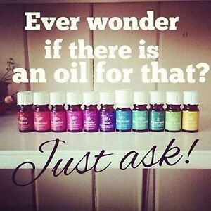 Retail Therapy after the Election?  FREE Essential Oil with Purc Kitchener / Waterloo Kitchener Area image 2