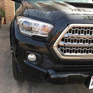 Put down $5000 and take over lease 2016 TRD Tacoma