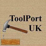ToolPort UK
