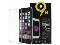 9H iPhone 7 Screen Protector