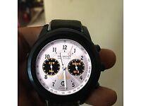 Smart watch Lemfo Lem5 for sale