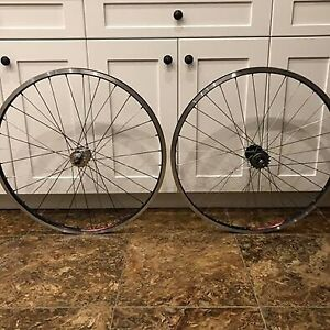 Surly | New and Used Bikes for Sale Near Me in Alberta | Kijiji