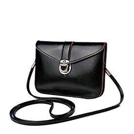 Small chic handbag