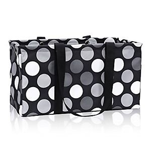 ISO thirty one got dots