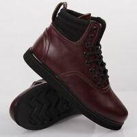 """Supra """"Henry"""" Boots"""