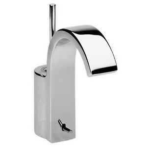 New Jado Glance modern bath faucet (2 available)