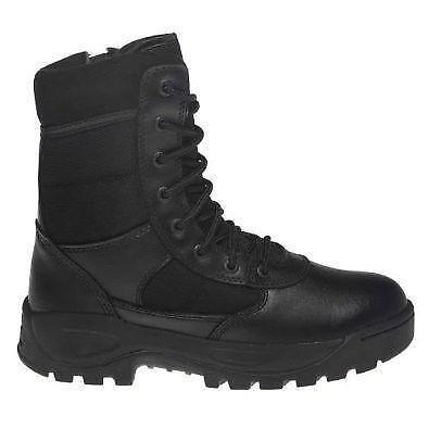 Brazos Boots Ebay