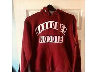 Women's brand new hoody's