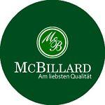 McBillard