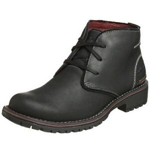 shoes buy or sell clothing for in edmonton kijiji