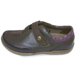 girls shoes from clarks new