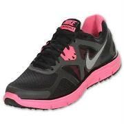 Nike Lunarglide 3 Womens