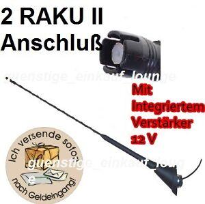 AUDI-A2-A3-A4-A6-8-SKODA-VW-GOLF-III-IV-V-TOYOTA-con-integrato