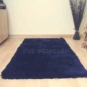 Romany Washable Rugs