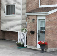 New Listing! 575 Gormanville Rd Unit #4