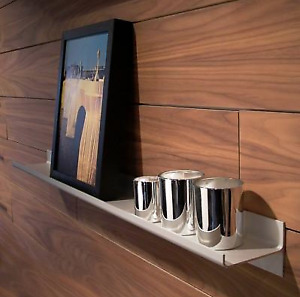 Gus Modern picture rail (free delivery in Toronto)
