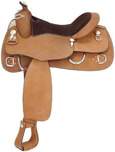 Looking for roughout saddle