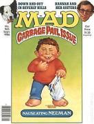Mad Magazine 24