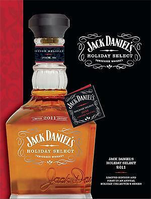 jack daniels rare bottle ebay. Black Bedroom Furniture Sets. Home Design Ideas