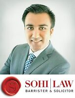 *** REAL ESTATE LAWYER - AFFORDABLE FIXED FLAT FEE ***