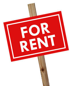 fairview mall apartment kijiji free classifieds in toronto gta find a job buy a car find. Black Bedroom Furniture Sets. Home Design Ideas