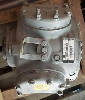 Compressor Carrier 05K/4 cyl- 18-00063-31RM