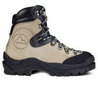 La Sportiva Makalu pour femme, bottes de randonnée montagne