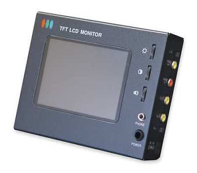 lcd monitor technology and tests techmindorg - 400×351