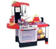 Kids Kitchen Utensils