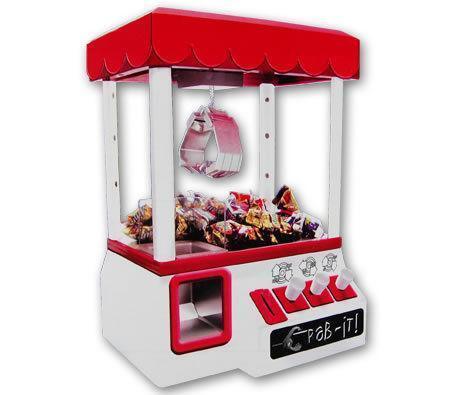 Candy Vending Machine Ebay