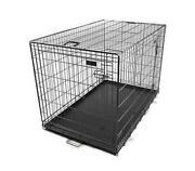 Dog Crates 48